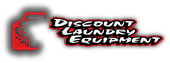 Discount Laundry Equipment