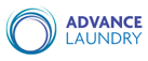 Advance Laundry Solutions